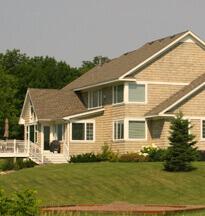 Residential - 4 Corner Properties LLC