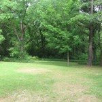 1. Carroll County Mississippi Land For Sale