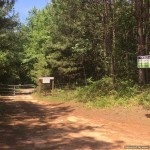 1. Newton County Mississippi Hunting Land For Sale