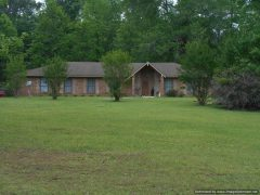 Smith County Home For Sale