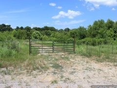 Yazoo MS Recreational Tract For Sale