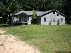 Franklin County MS Home For Sale