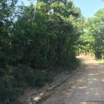 1. Franklin County Mississippi Land For Sale