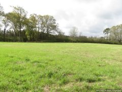 Brookhaven MS Lot For Sale