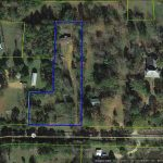 1. Madison County Mississippi Land For Sale