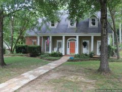 Madison MS Home For Sale