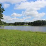 Madison County Land For Sale