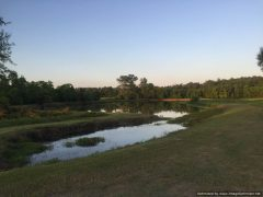 Laurel MS Hunting Land For Sale