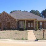 105 Meadow Creek Drive, Brandon, MS