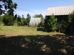 Pearl River County MS Hunting Land For Sale