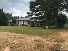 Pike County MS Home For Sale