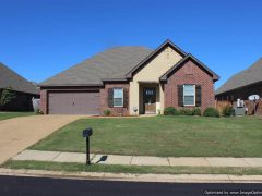 Flowood MS Home For Sale