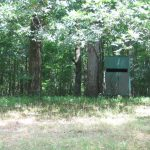 1. Hunting/Timber Investment Tract