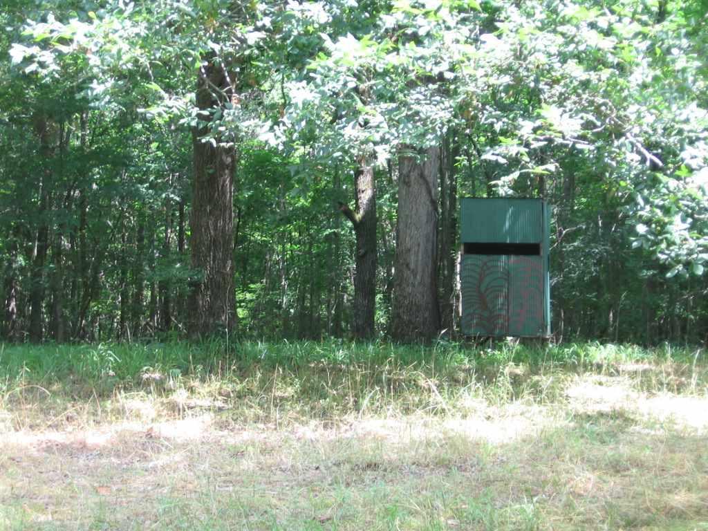 Canton Mississippi Land & Home real estate agent