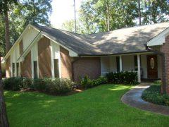 1. Brandon MS Home For Sale