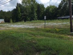 1. wayne-county-ms-commercial-lot-for-sale
