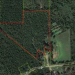 22.5± Acres in Madison County, MS