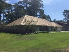 collins-ms-home-for-sale