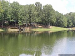 hinds-county-ms-hunting-land-for-sale