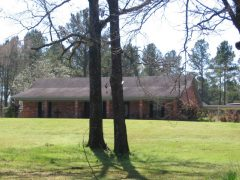 madison-county-ms-home-and-land-for-sale