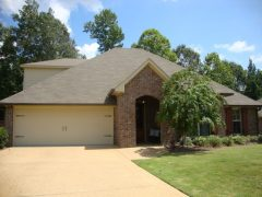 madison-ms-home-for-sale