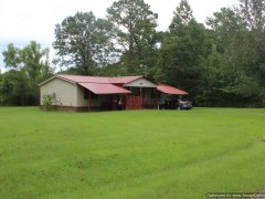 scott-county-ms-land-and-home-for-sale