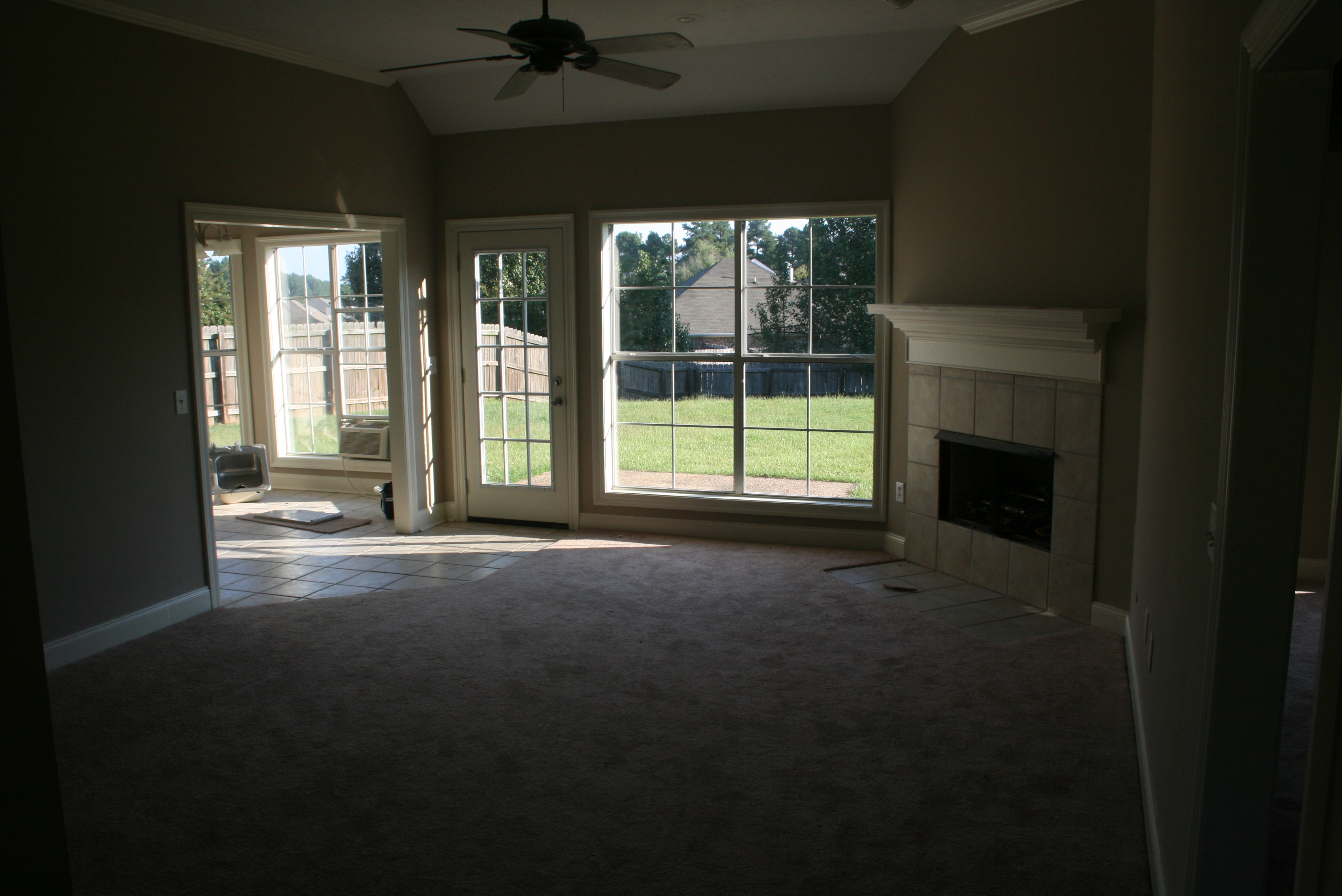 Rankin County Homes For Sale