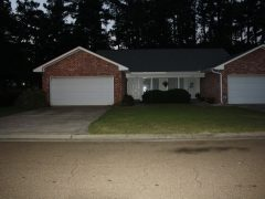 lincoln-county-ms-home-for-sale