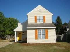 richland-ms-home-for-sale