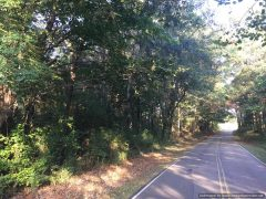 copiah-county-ms-hunting-land-for-sale