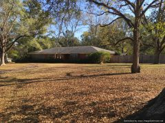 jasper-county-ms-home-for-sale