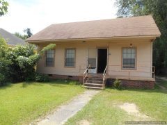 jones-county-ms-home-for-sale