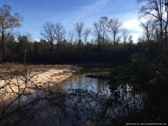 leake-county-ms-land-for-sale