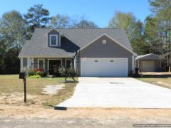 pike-county-ms-home-for-sale