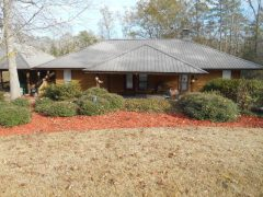 forrest-county-ms-home-for-sale