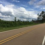 4± Acres, Copiah County, MS