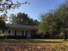 franklin-county-ms-home-for-sale
