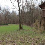 82± Acres, Warren County, MS