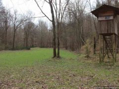 warren-county-ms-hunting-land-for-sale