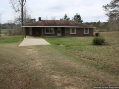 lawrence-county-ms-home-for-sale