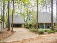 lincoln-county-ms-land-and-home-for-sale