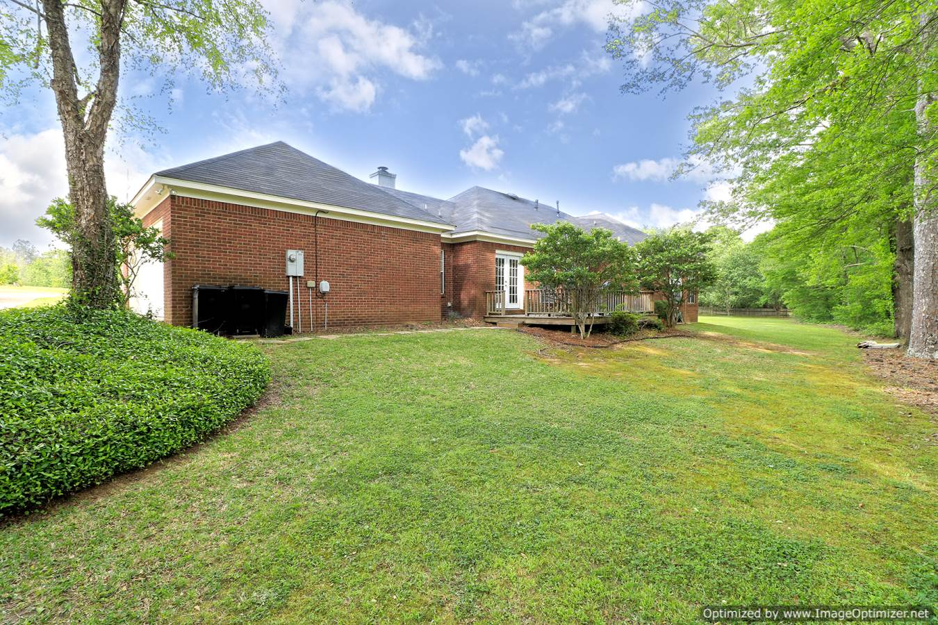 Homes For Sale In Raymond Ms