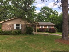 hattiesburg-ms-home-for-sale
