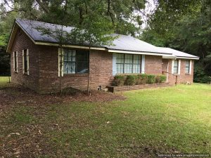 pearl-river-county-ms-land-and-home-for-sale