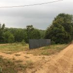 9.7± Acres, Carroll County, MS