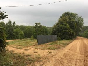 carroll-county-ms-land-for-sale