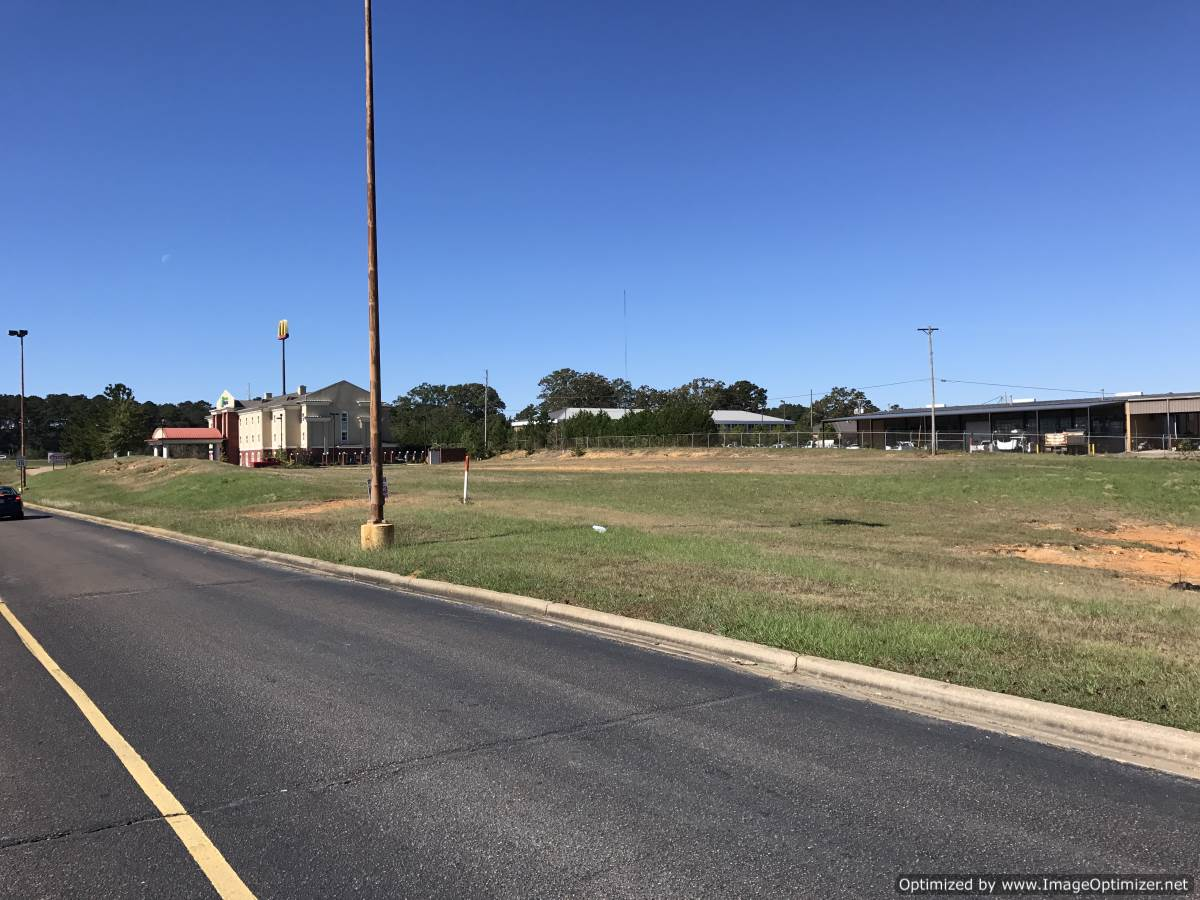 pike-county-ms-land-for-sale