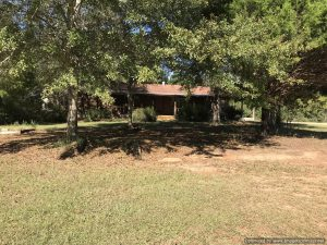 wayne-county-ms-land-and-home-for-sale
