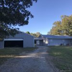 48± Acres, Yazoo County, MS