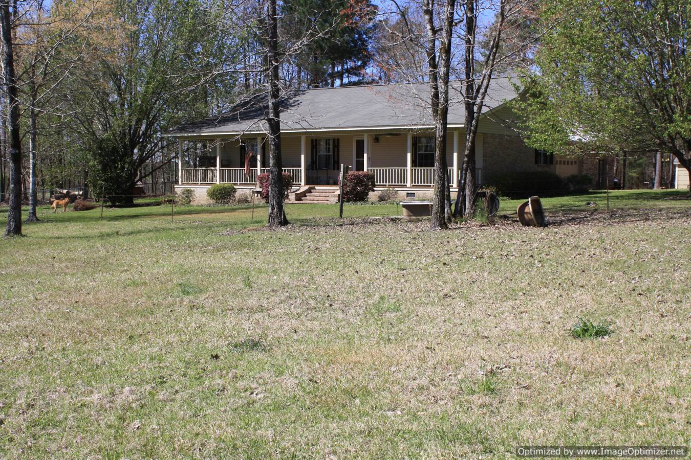 copiah-county-ms-home-for-sale